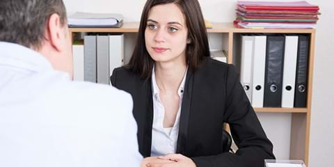 5 Tips For Managing Under-Performing Staff | Employment and Workplace Lawyers