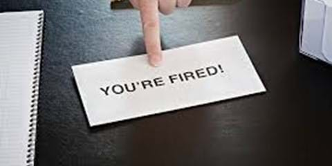 What Is Unfair Dismissal? | Employment and Workplace Lawyers