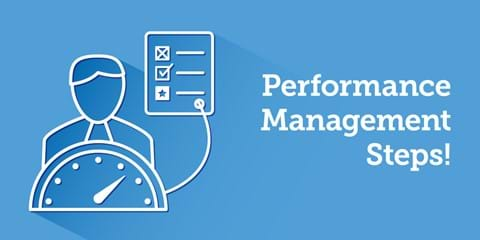 Performance Management… Start Here! | Employment and Workplace Lawyers